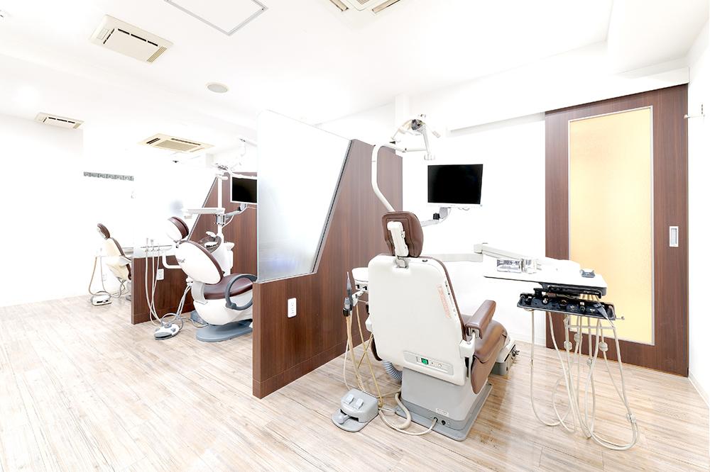 ふちのべ歯科クリニックphoto